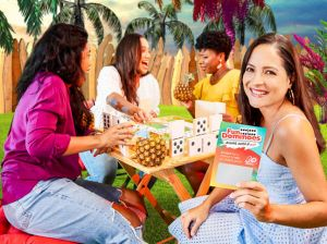 FM-Fun%20Dominoes-Website-PARTY-ladies-CUR
