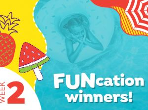 FUNcation-Fun%20News%20week2-725x4832%20(004)%20winner_1
