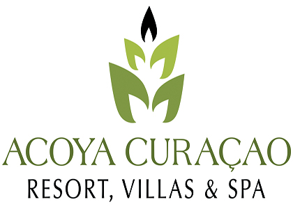 ACOYA Curaçao Resort, Villas & Spa