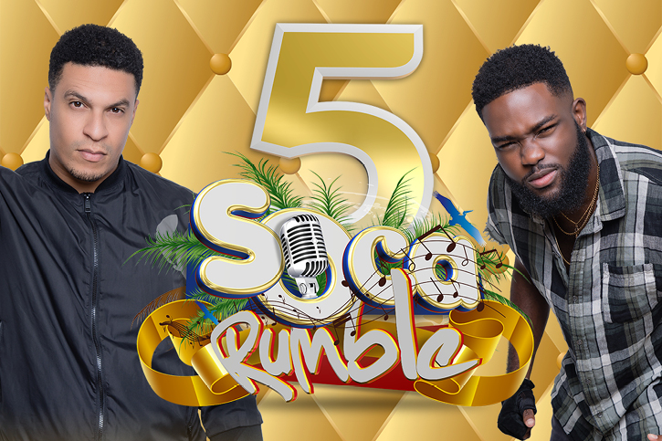 FM-VZ%20Soca%20Rumble-website-725x483px