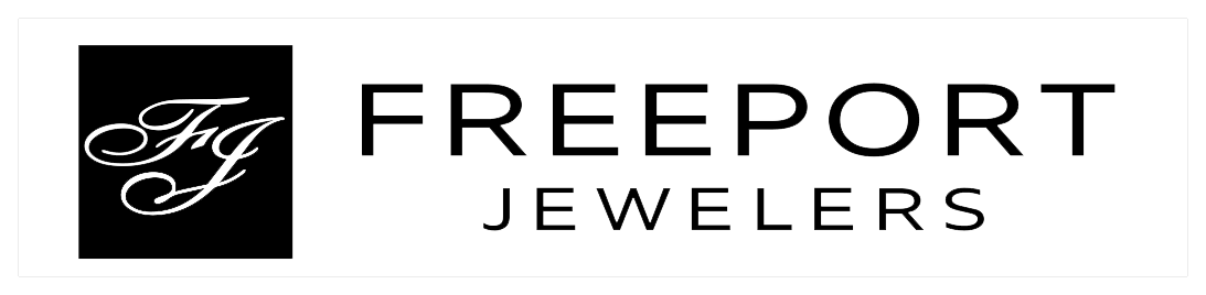 Freeport Jewelers