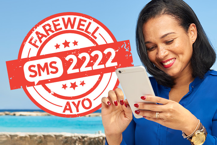 FM-Farewell%20SMS2222-Website%20725x483px