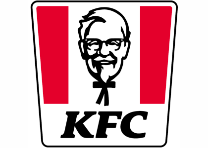 Kentucky Fried Chicken Punda