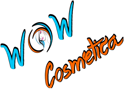 WOW Cosmetica