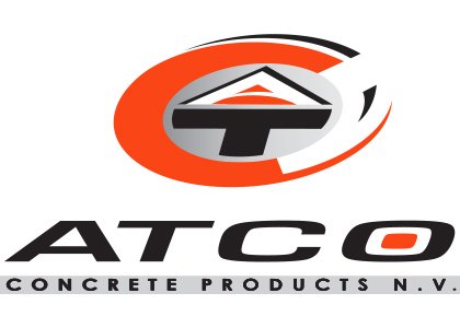 Atco Concrete Products NV