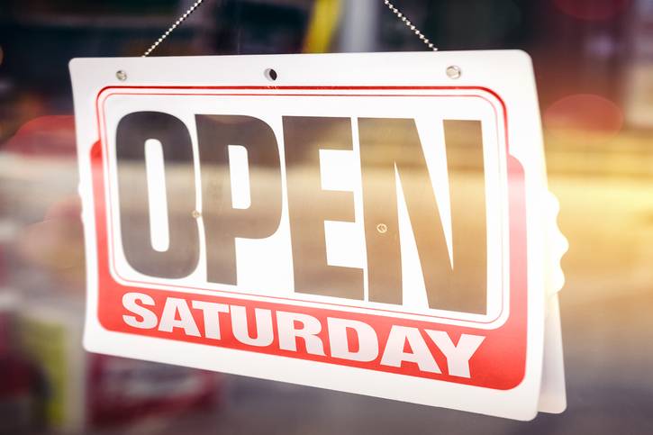 Saturday%20Open%20news