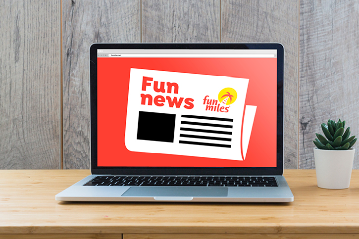 FunNews%20website%20image-2