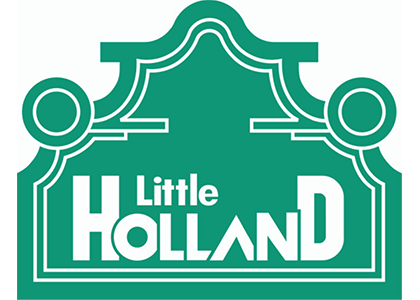 Little Holland