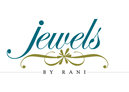 Jewels by Rani