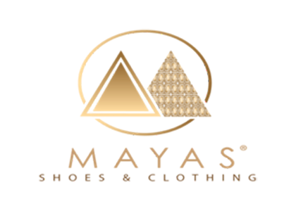 Mayas Shoes & Clothing
