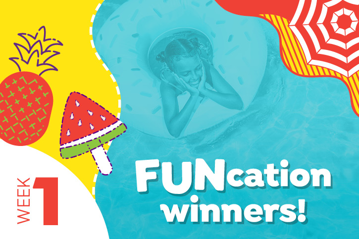 FUNcation-Fun%20News%20week1-725x483%20winner