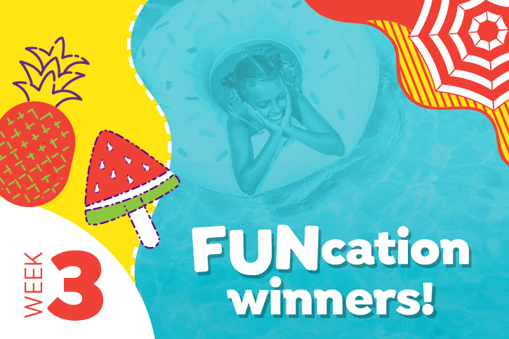 FUNcation-Fun%20News%20week3-%20winner%20_3