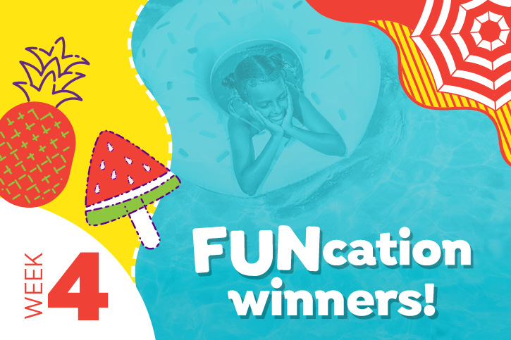 FUNcation-Fun%20News%20week4-725x4832%20winner_1