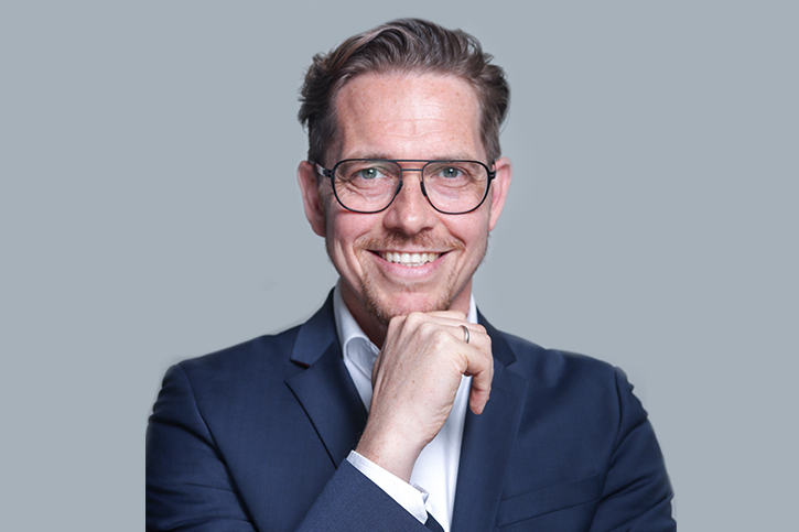 wouter%20funnews